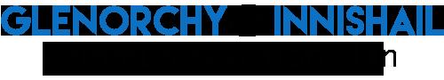 Glenorchy & Innishail Community Action Plan